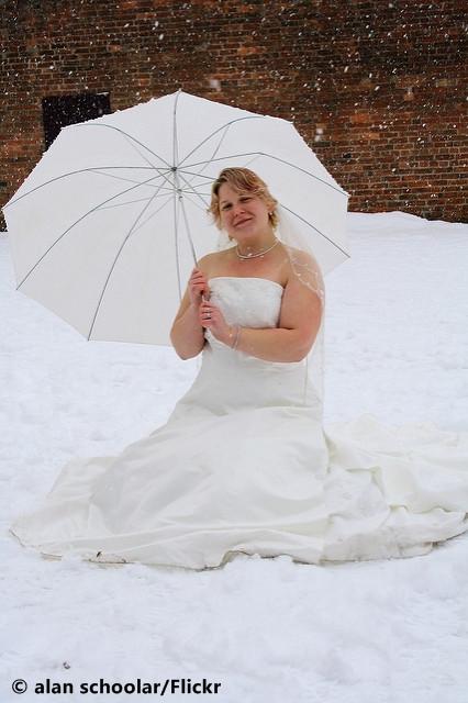 Winterhochzeit brautkleid  Winterhochzeit – das perfekte Brautkleid - Flashy BlogFlashy Blog
